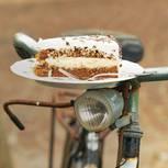 pharisaeer-torte.jpg