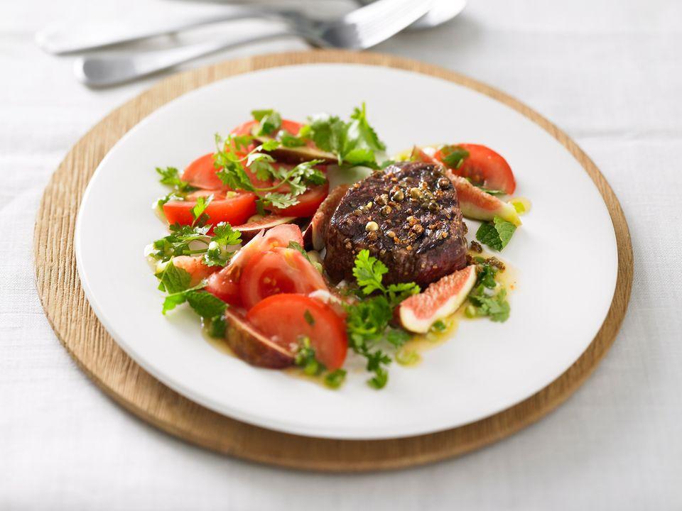 Filetsteak_Feigen-Tomaten-Curry.jpg