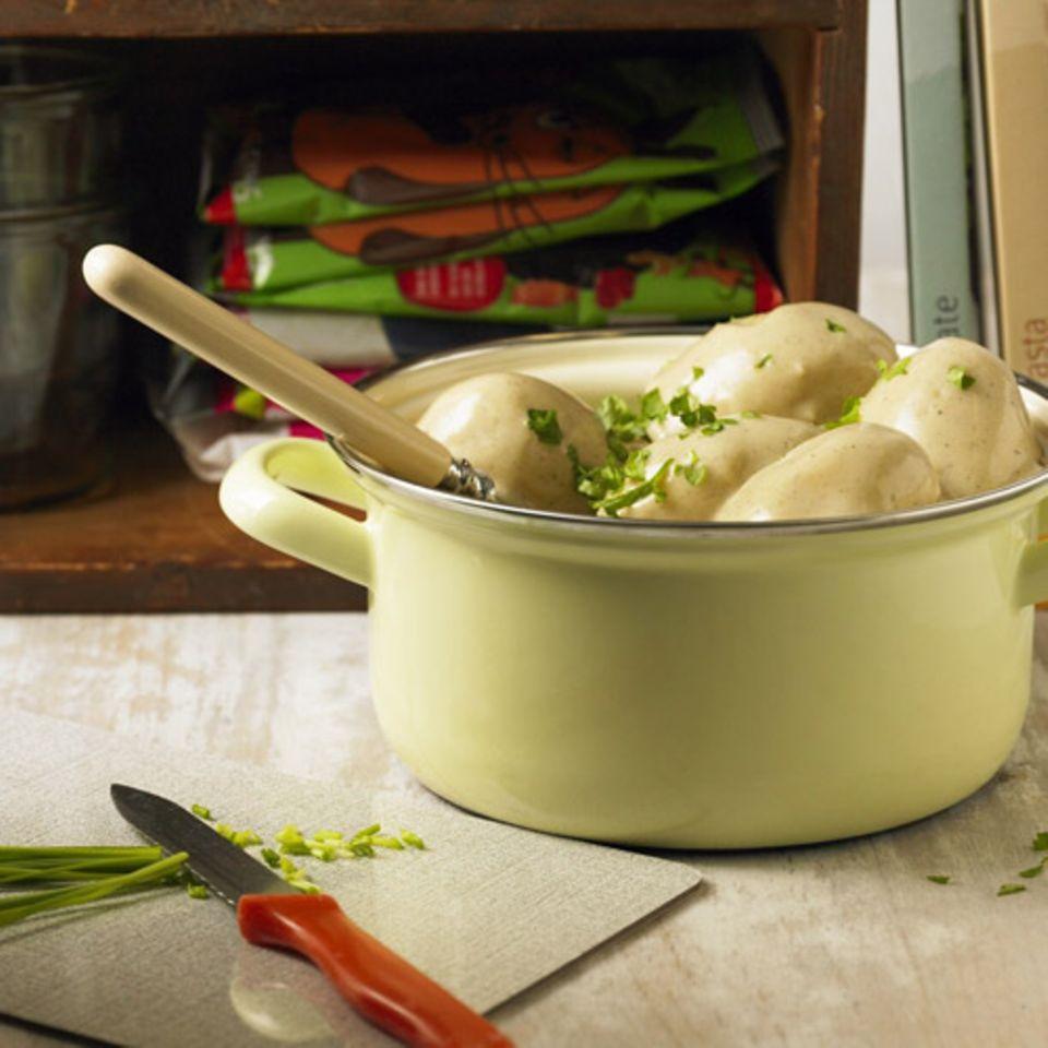 Vorrat-Indische-Bechamelkartoffeln-1-500.jpg