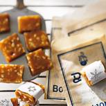 cashew-karamell-wuerfel.jpg