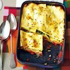 fit-food-rezepte-fs-6.jpg