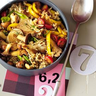 fit-food-rezepte-fs-3.jpg