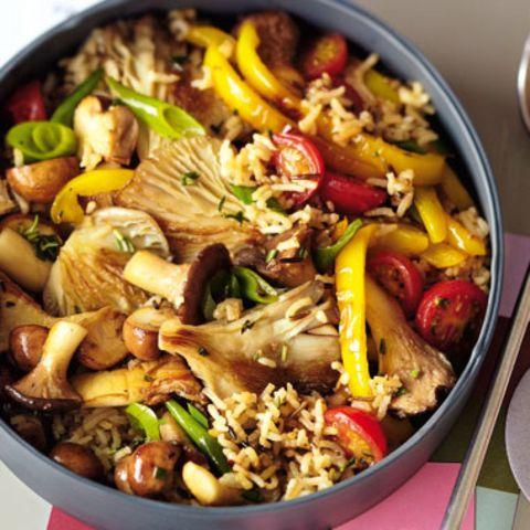 fit-food-rezepte-fs-3.jpg