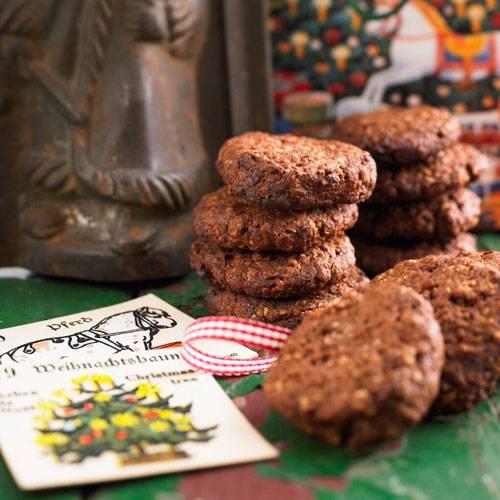 cranberrycookies-fs.jpg