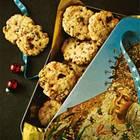 9-cookies-fs.jpg