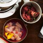 mariniertes-fleisch-fuer-fondue.jpg