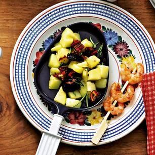 raclette-pfaennchen-kartoffel-olive.jpg