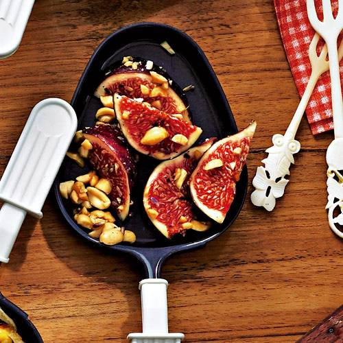 raclette-pfaennchen-feige-erdnuss.jpg