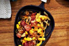 raclette-pfaennchen-mais-speck.jpg