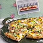 asia-pizza.jpg