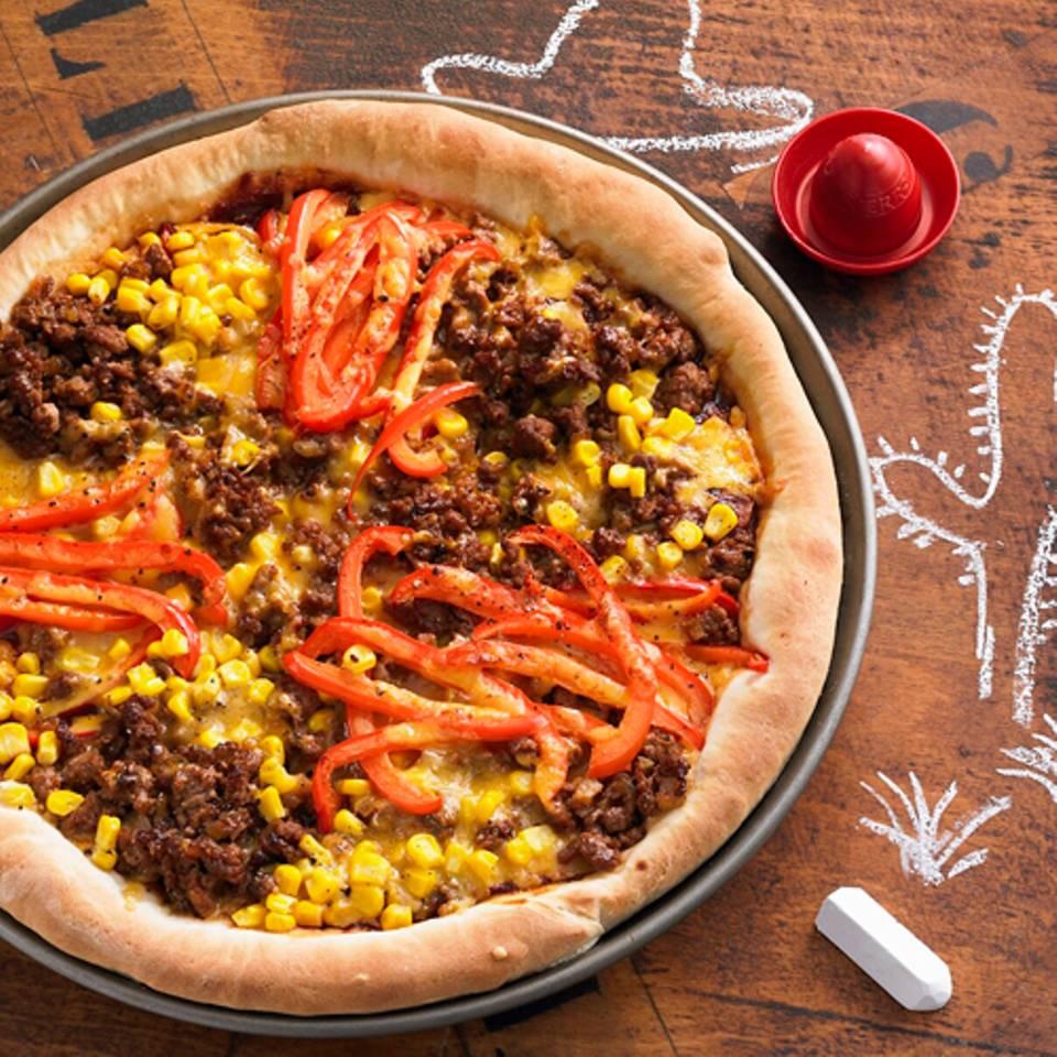 texmex-pizza.jpg