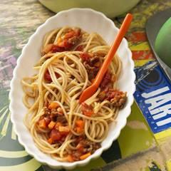 spaghetti-bolognese-500.jpg