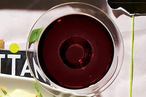 manhatten-cocktail-500.jpg