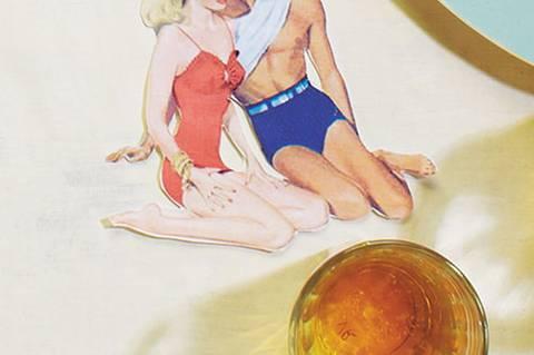tequila-bier-drink-500.jpg