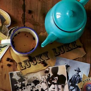 bourbon-kaffee-drink-500.jpg