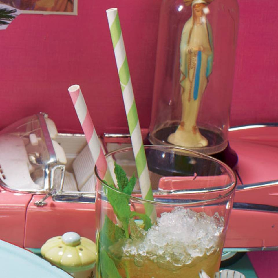 ananas-mojito-500.jpg