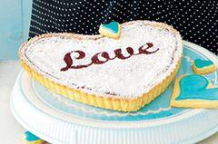 Love Kuchen