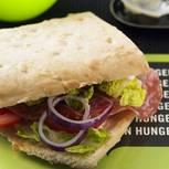 mc-sandwich.jpg