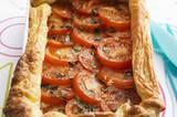 tomatenquiche.jpg