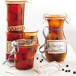 eingelegte-essig-tomaten-in-glaesern.jpg