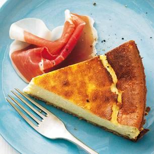 salziger-kaesekuchen.jpg