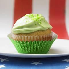 zitronen-cupcake.jpg