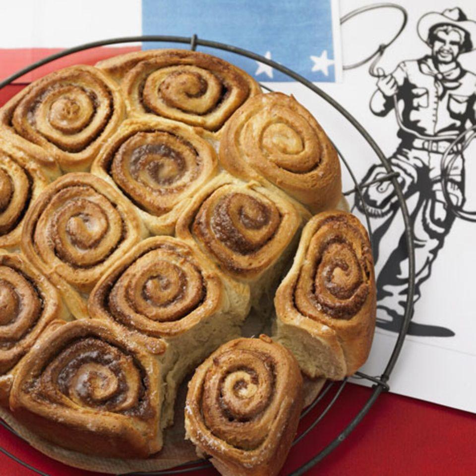 cinnamon-rolls.jpg