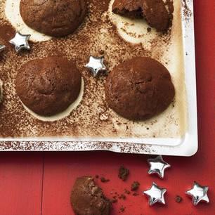 schoko-cookies.jpg