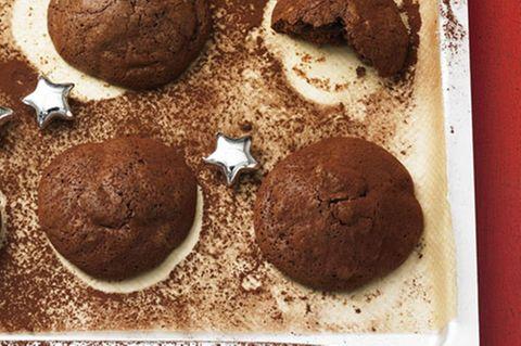 Double-Chocolate-Cookies