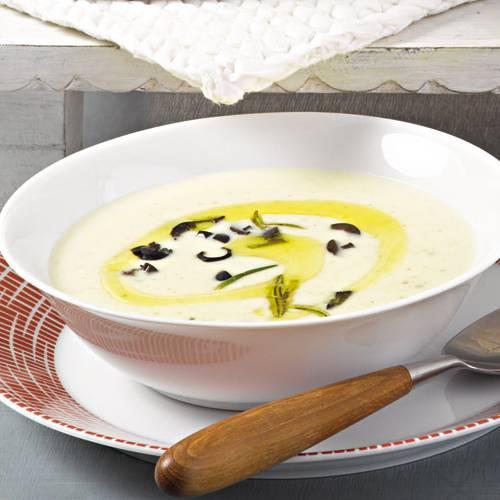 kartoffelsuppe-mit-rosmarin-500.jpg