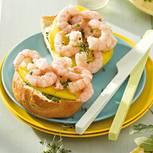 kresse-baguette-mit-prawns-500.jpg