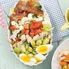 cobb-salat.jpg