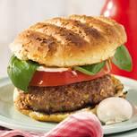 burger-mit-champignons-500.jpg