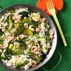 gruene-paella.jpg
