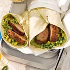 wrap-mit-schweinefilet-guacamole-und-maissalat-500.jpg