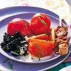 estragon-tomaten-auf-schwarzem-reis-500.jpg