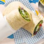 wrap-mit-ziegenkaese-und-salat-500.jpg
