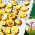 kreuzkuemmelkartoffeln-mit-zwiebel-raita-500.jpg