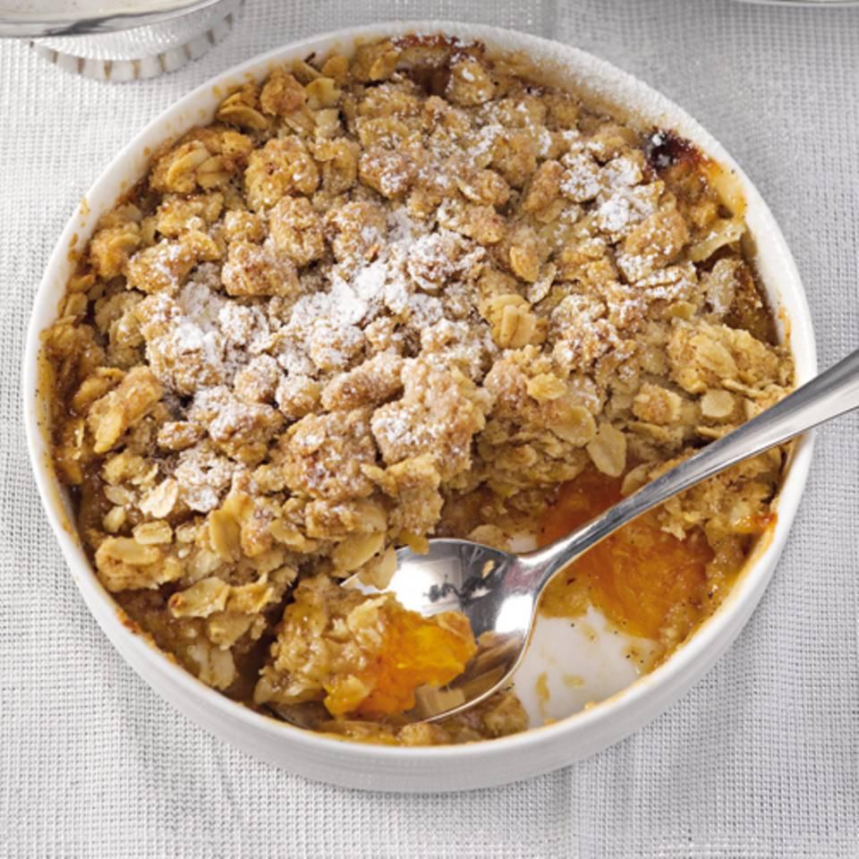 aprikosen-hafer-crumble-500.jpg