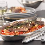 gegrillte-steaks-mit-california-gemuese-500.jpg