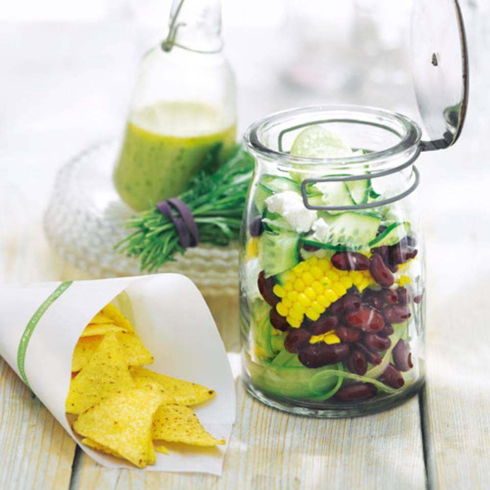maissalat-mit-tortilla-chips.jpg