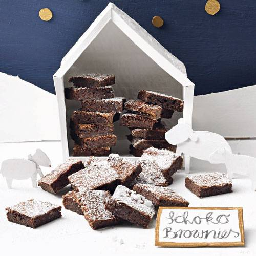 schoko-brownies.jpg