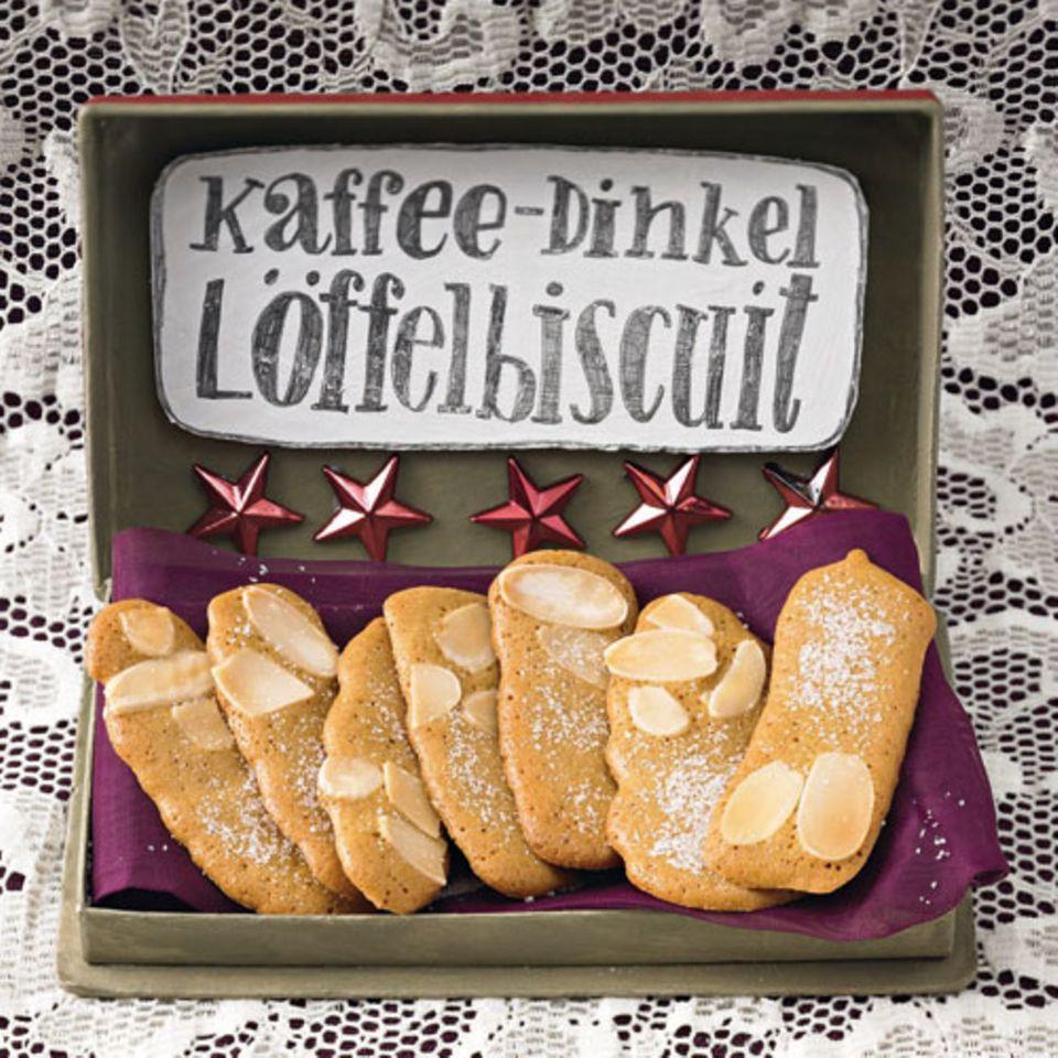 kaffee-dinkel-biskuits.jpg