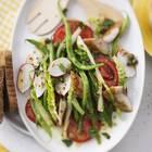 Bohnen-Tomaten-Salat_mit_Makrele.jpg