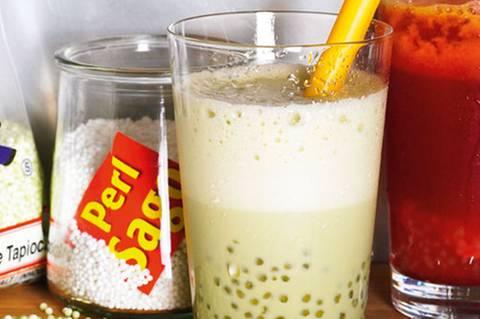 matcha-vanilla-bubble-tea.jpg