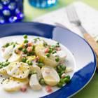 kartoffelsalat-mit-erbsen.jpg