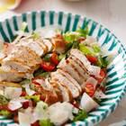 caesars-salad.jpg