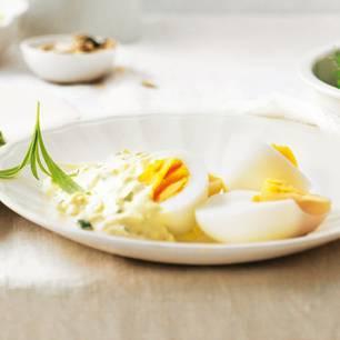 apfel-estragon-mayonnaise-zu-ei.jpg
