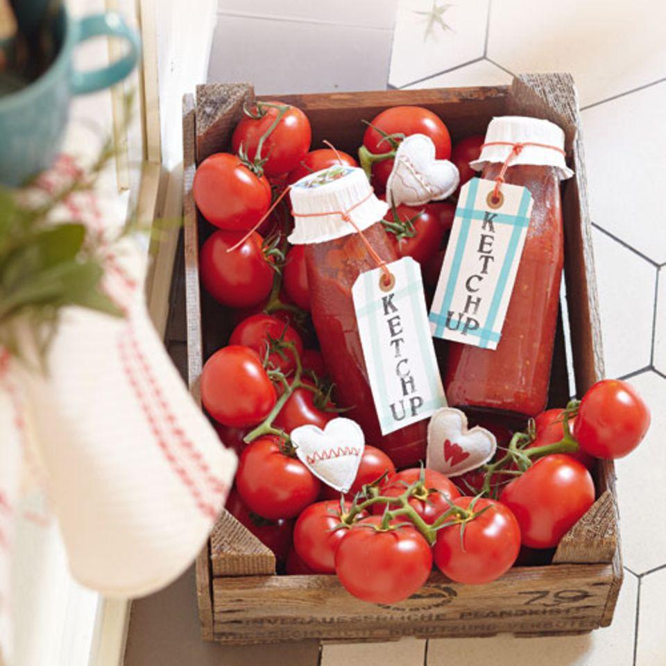 tomatenketchup-mango.jpg