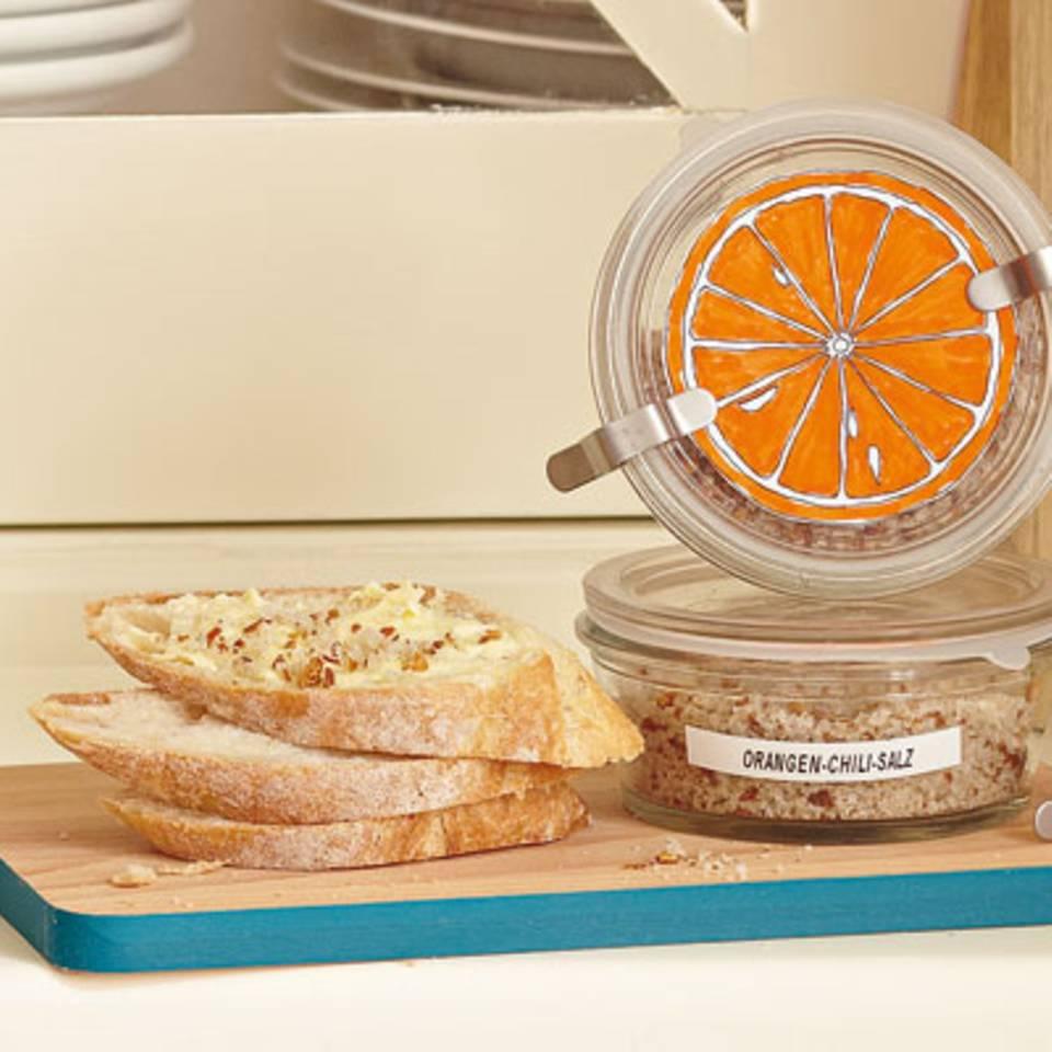 orangen-salz.jpg